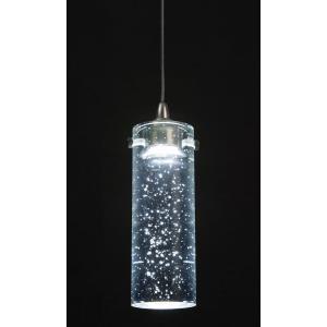 LED Pendant
