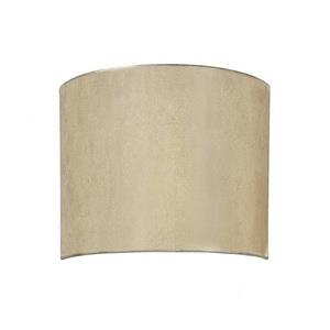 Luna - Two Light Wall Sconce
