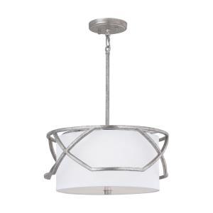 Bryce - 3 Light Pendant