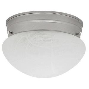4.5 Inch 1 Light Flush Mount