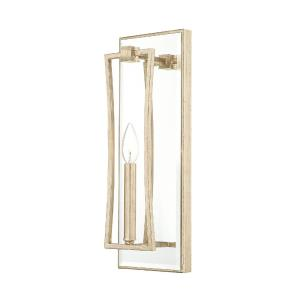 Westbrook - 1 Light Wall Sconce