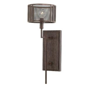 Bennett - 1 Light Wall Sconce