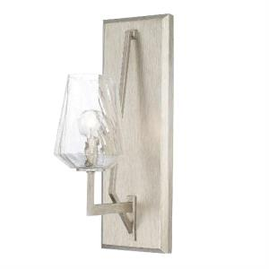 Arden - 1 Light Wall Sconce