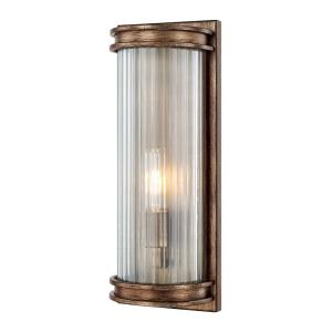 Reid - One Light Wall Sconce