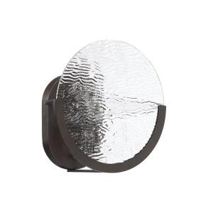 """Alston -9.5""""  One Light Wall Sconce"""