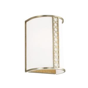 Isabella - 1 Light Wall Sconce