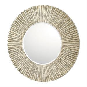 "42"" Rectangular Mirror"