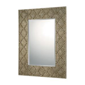 39.5 to  Round Decorative Mirror