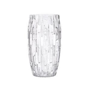 Accessory - 9.5 Inch Glass