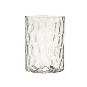 Accessory - 6 Inch Glass