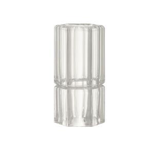 Accessory - 5.5 Inch Glass