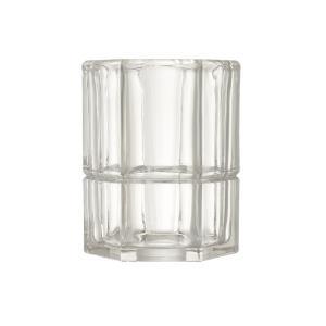Accessory - 6.5 Inch Glass