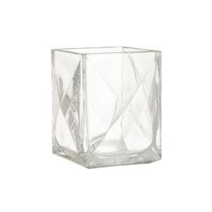 Accessory - 5.25 Inch Glass