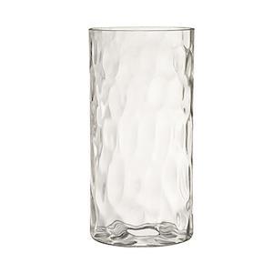 Accessory - 8.75 Inch Glass