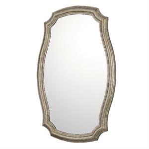 "40"" Decorative Mirror"