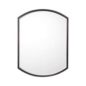 """Mirrors - Accessory - 24"""" Mirror"""