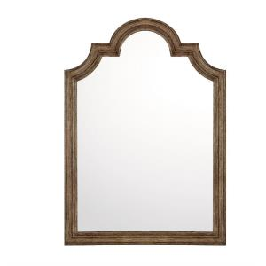 42 Inch Decorative Mirror