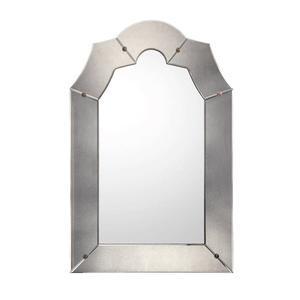 29 Inch Decorative Mirror