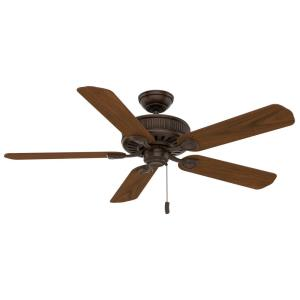 "Ainsworth - 54"" Ceiling Fan"