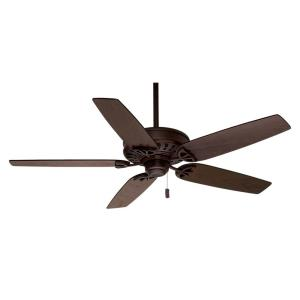 "Concentra - 54"" Ceiling Fan"