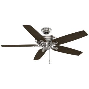 "Academy - 60"" Ceiling Fan (MOTOR ONLY)"
