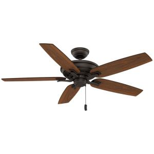 Academy - 54 Inch Ceiling Fan