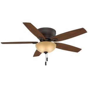 """Durant - 54"""" Ceiling Fan"""