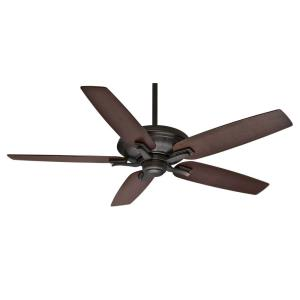 "Brescia - 60"" Ceiling Fan (Motor Only)"