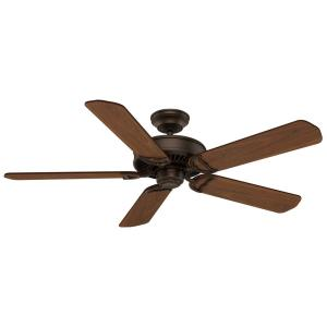 "Panama - 54"" Ceiling Fan"