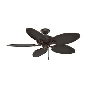 Charthouse 5 Blade 54 Inch Ceiling Fan