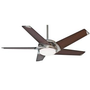 "Stealth - 54"" Ceiling Fan"