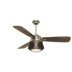 "Glen Arbor - 56"" Ceiling Fan with Light Kit"
