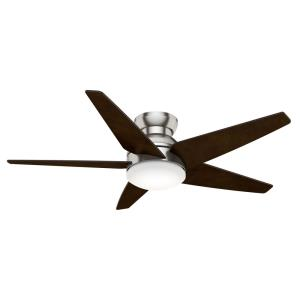 "Isotope - 52"" Ceiling Fan with Light Kit"