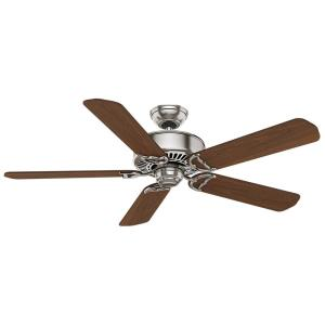 "Panama DC - 54"" Ceiling Fan"