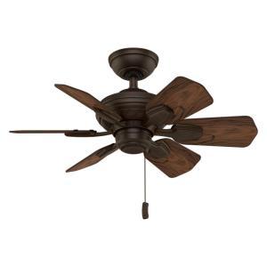 Wailea - 31 Inch Ceiling Fan