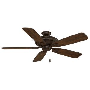 Heritage - 60 Inch Ceiling Fan