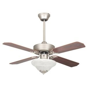 """Heritage - 42"""" Ceiling Fan"""