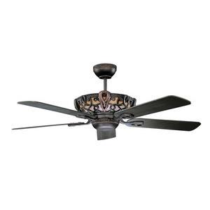 "Aracruz - 52"" Ceiling Fan"
