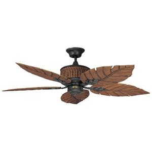"Fernleaf Breeze - 52"" Ceiling Fan"
