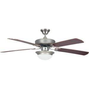 "Heritage Fusion - 52"" Ceiling Fan"