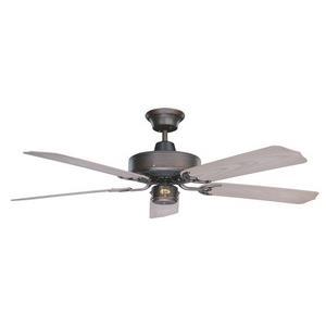 """Nautika - 52"""" Outdoor Ceiling Fan"""