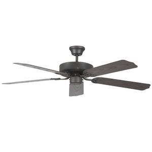 "Porch - 52"" Ceiling Fan"
