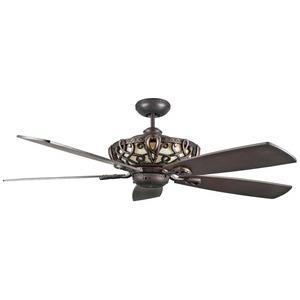 "Aracruz - 60"" Ceiling Fan"