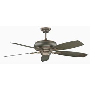 """Roosevelt - 70"""" Ceiling Fan"""