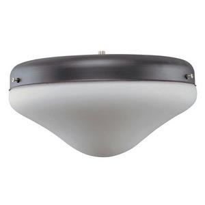 Accessory - Two Light Outdoor Epact Ceiling Fan Kit