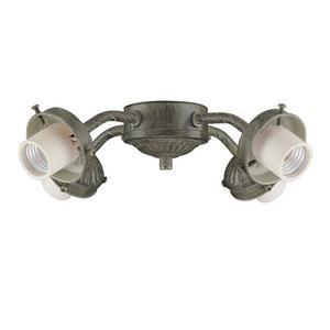 Accessory - Four Light Ceiling Fan Kit
