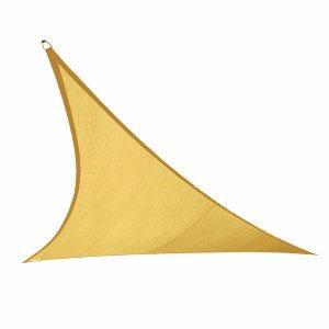 Coolaroo - Coolhaven Shade Sail Triangle 12'