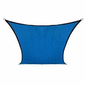 Coolaroo - Coolhaven Shade Sail Square 12'