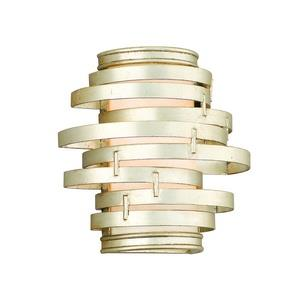 Vertigo - One Light Wall Sconce