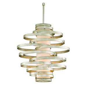 Vertigo - Two Light Pendant